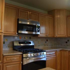 Kitchen Remodeling | Alexandria, VA