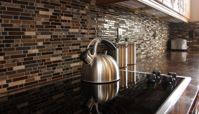 gutis tile kitchen remodeling arlington va - Kitchen Remodeling Arlington Va