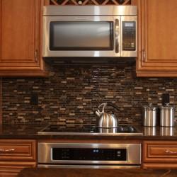 Kitchen Remodeling | Alexandria VA. Share on Facebook ... & Gutis Tile | Kitchen Remodeling | Arlington VA