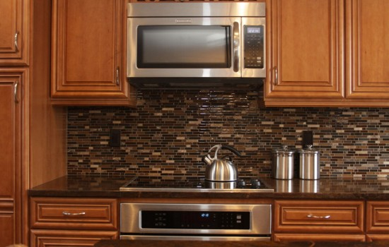 Kitchen Remodeling | Arlington, VA