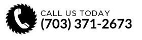 Call Us: (703) 371-2673