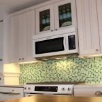 georgetown-kitchen
