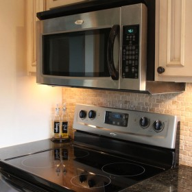 Kitchen Remodeling | Potomac, MD