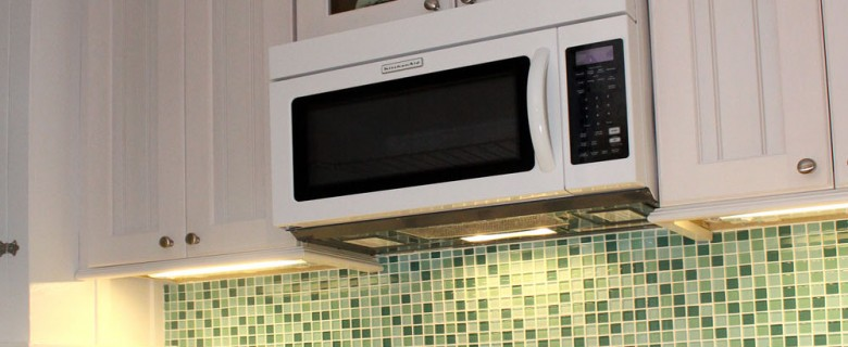 Kitchen Remodeling | Georgetown, D.C.