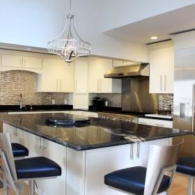Kitchen Remodeling | McLean, VA