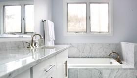 Bathroom Remodeling | McLean, VA