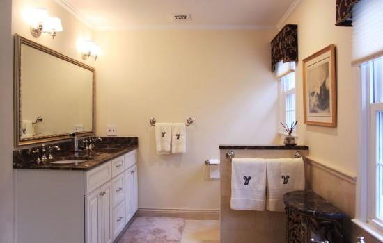 Bathroom Remodeling | Oakton, VA